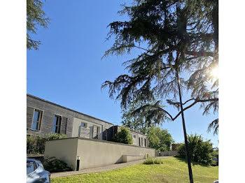 appartement à Gif-sur-Yvette (91)