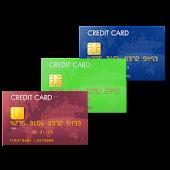 信用卡辦卡指南 (熱門信用卡)