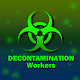 Decontamination workers Download for PC Windows 10/8/7