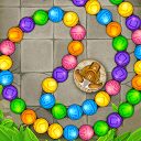 Marble Mission 1.0.5 APK Download