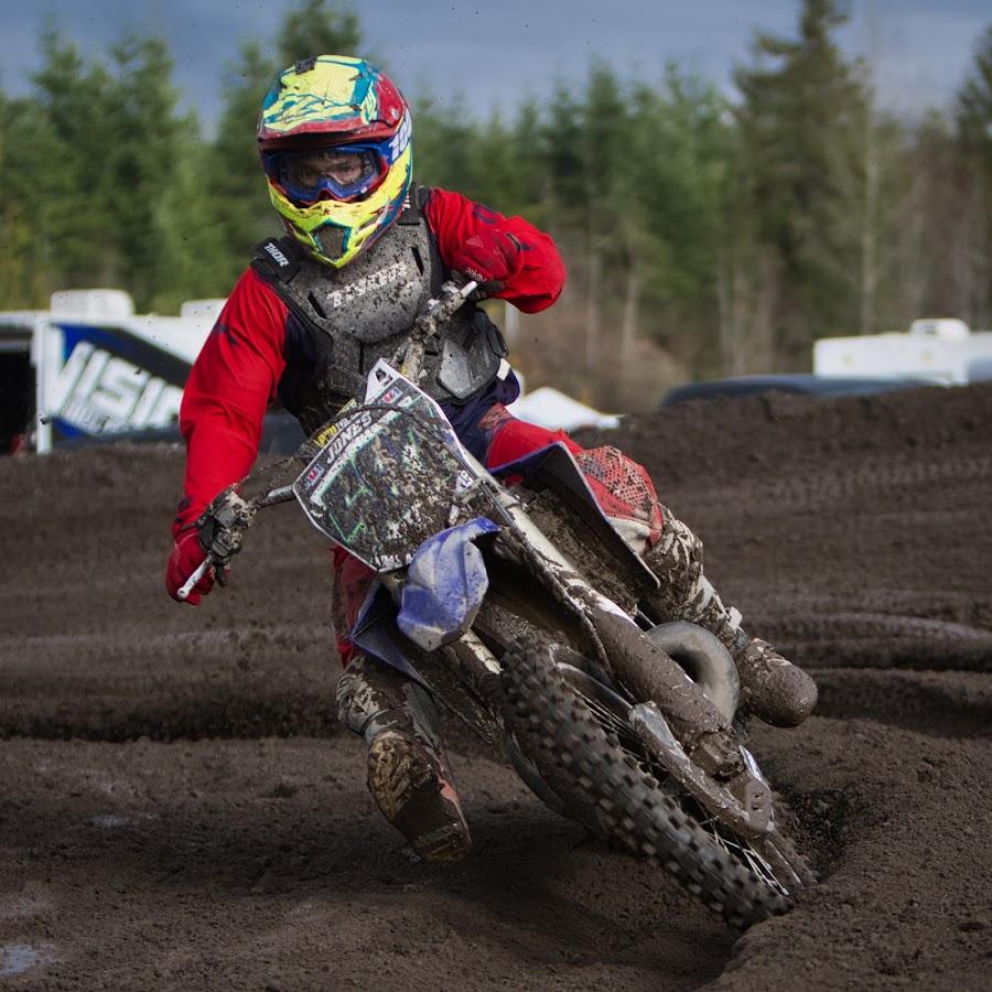 by Jim Jones - Sports & Fitness Motorsports ( motorcycle, motorsport, motocross, motorcycles, moto )