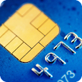 Credit Card Reader NFC (EMV) apk