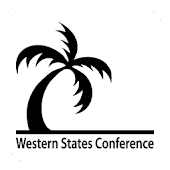 Western States Conference 2017