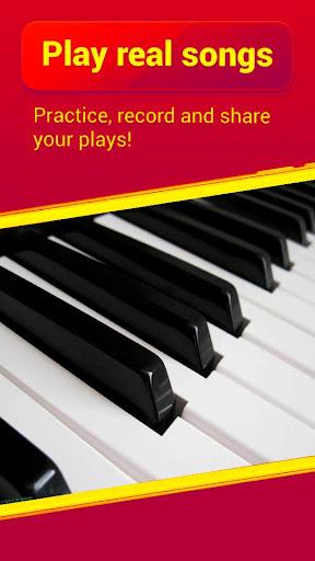 玩免費音樂APP|下載無料ピアノ+2017 app不用錢|硬是要APP