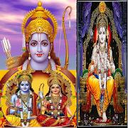 App श्री राम भजन-Lord Ram Songs APK for Windows Phone