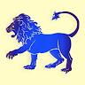 Leo Horoscope icon