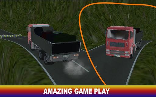 3D Truck Driving Simulator 1.11 screenshots 11