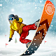 Skater Dash : Skiing for PC-Windows 7,8,10 and Mac