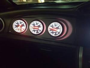 86 ZN6 GTのメーターのカスタム事例画像 SHU さんの2017年12月15日13:58の投稿
