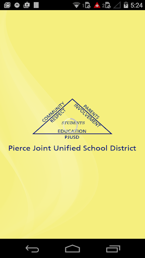 Pierce Joint USD