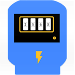 WattMeter power measurement v0.71