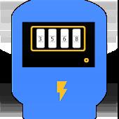 WattMeter power measurement
