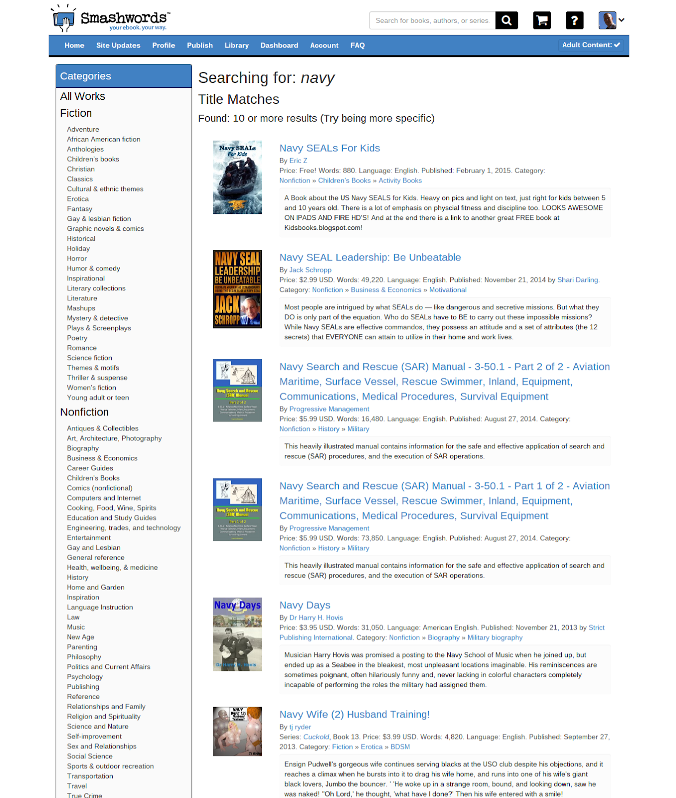 screencapture-www-smashwords-com-books-search.png