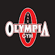 OLYMPIA GYM UAE Download for PC Windows 10/8/7