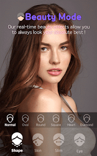 lollicam – photo, video camera App Download For Android and iPhone 4