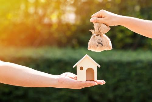 房屋貸款,房屋二胎貸款 最高成數-元展貸款公司 許代書