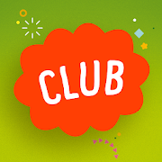 App Icon for Toggolino CLUB App in United States Google Play Store