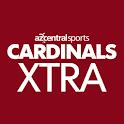 azcentral  Cardinals XTRA icon