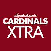 azcentral  Cardinals XTRA