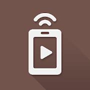 GOM Remote - Remote Controller