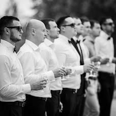 Wedding photographer Grigoriy Karaman (grigorykaraman). Photo of 17.08.2016
