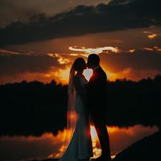 Wedding photographer Vasil Potochniy (Potochnyi). Photo of 10.10.2018