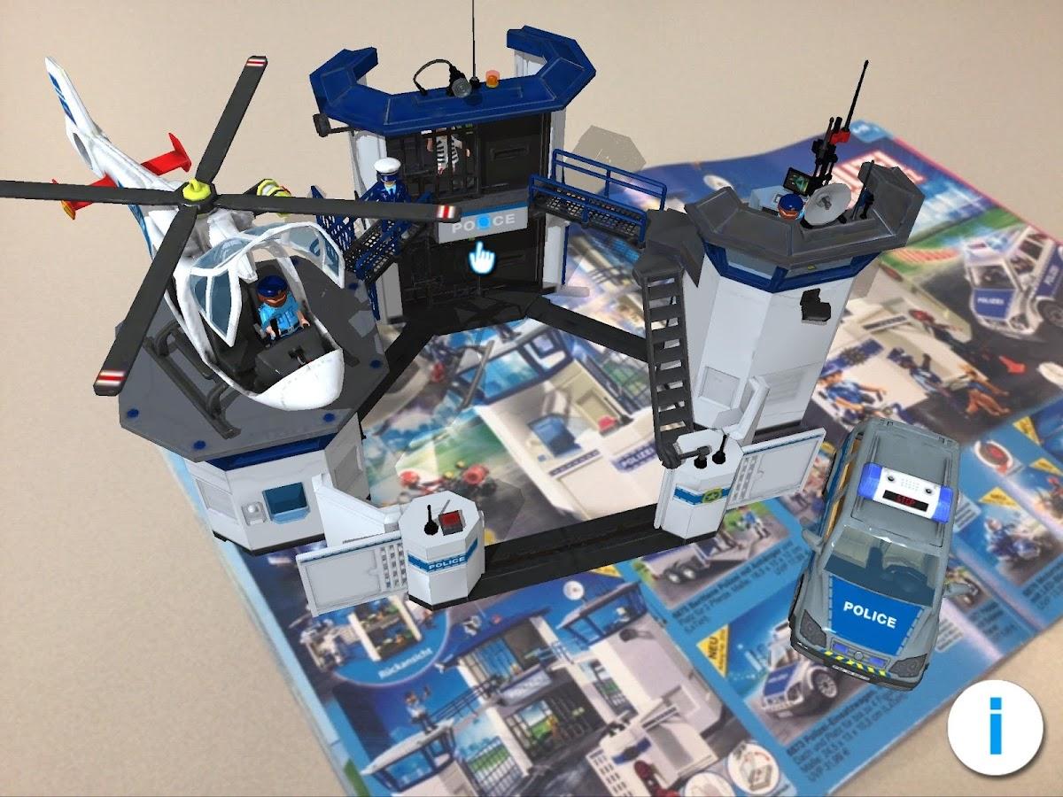 playmobil spiele kostenlos runterladen