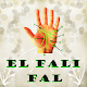 El Falı - Fal Download for PC Windows 10/8/7