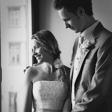 Wedding photographer Marina Andreychenko (Andrejchenko). Photo of 13.02.2013