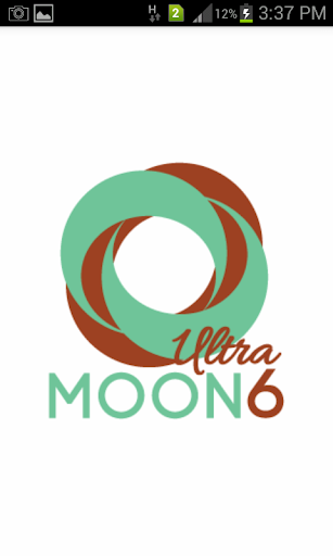 Moon Six Ultra
