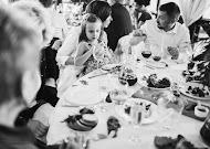 Hochzeitsfotograf Artur Yazubec (jazubec). Foto vom 17.11.2018