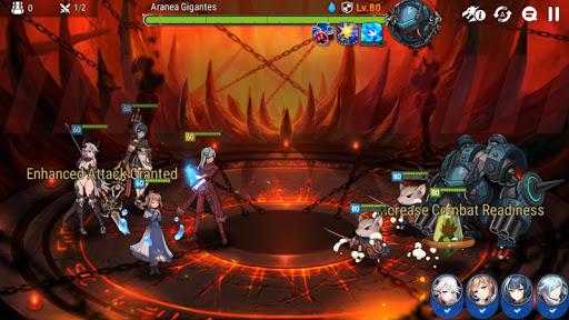 Epic Seven 1.0.265 screenshots 7