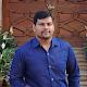 Dr Aditya Kumar APK