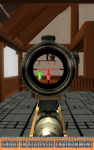 Gun Shooting King Game 1.1.5 screenshots 7