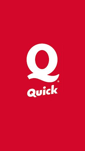 Quick Tunisie