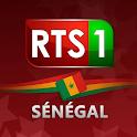 RTS EN DIRECT icon
