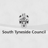 South Tyneside Libraries