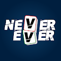 Never Have I Ever 🍻 Classic drinking game icon