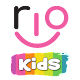 Download CheerioKids For PC Windows and Mac