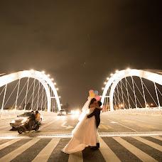 Wedding photographer Omar Chen (chen). Photo of 05.02.2014