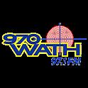970 WATH icon