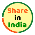 Share in India Apk