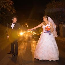 Wedding photographer Eduardo Lora (EDUARDOLORA). Photo of 12.08.2016