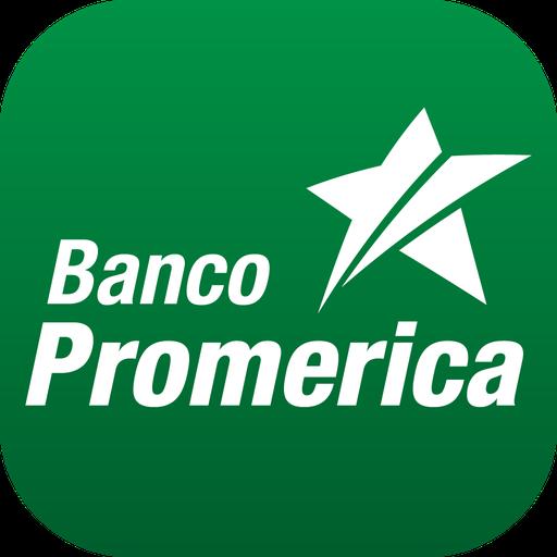 Banco Promerica GT