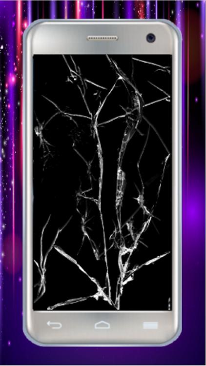 Magic Trick 12 - Malfunction Phone Magic Tricks – (Android