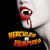 Opera meets cult film: Hercules vs. Vampires