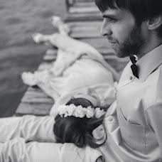 Wedding photographer Aleksey Gromakov (bodyholy). Photo of 31.08.2014