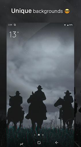 ?Wallpaper for Gamers HD 2.4.31 192018 screenshots 5