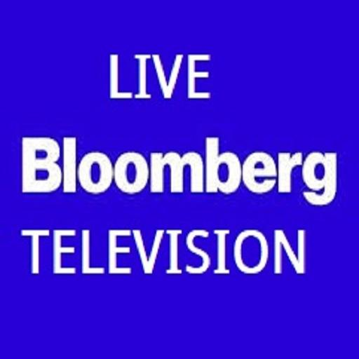BLOOMBERG TV & EVENTS LIVE