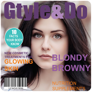 photo magazine cover maker free games online online play games